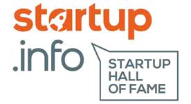 startupinfo logo