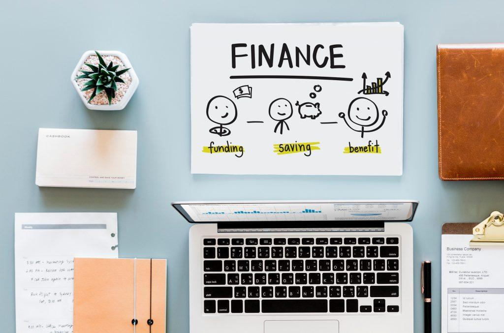 article financement