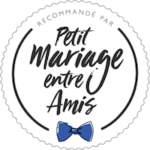 Certification-Mariage