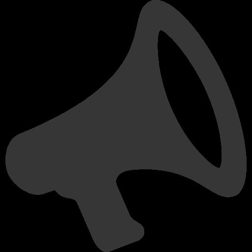 montage video audio correction