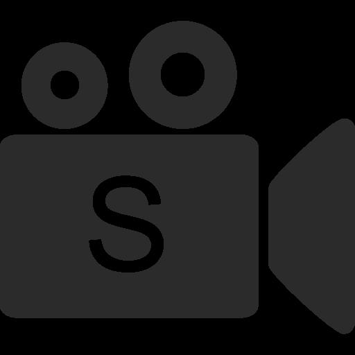 montage vidéo filtre