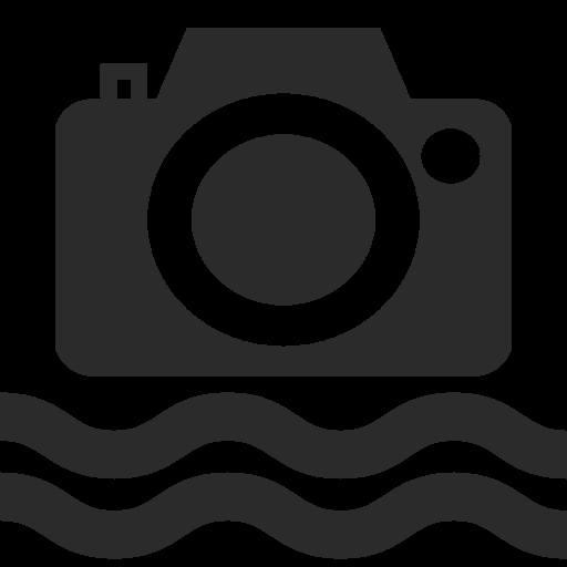 montage vidéo stabilisation