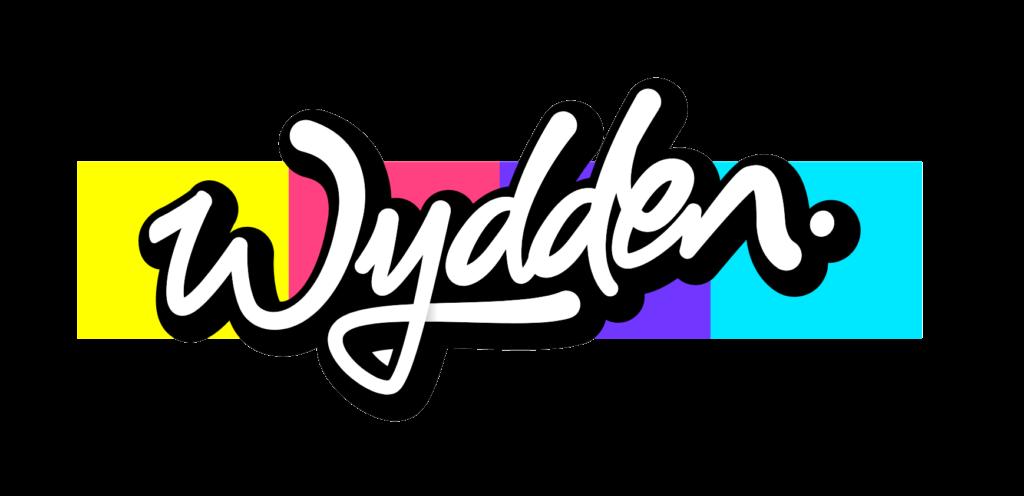 logo-wydden