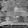logo-gmcf@2X-n&b