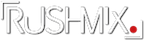 logo-rushmix with