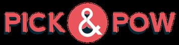 pickandpow logo