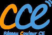 CCE partenaires