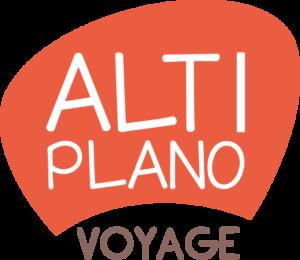 LOGO_ALTIPLANO_PANTONE