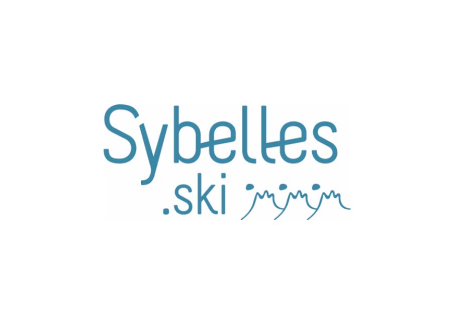logo-les-sybelles