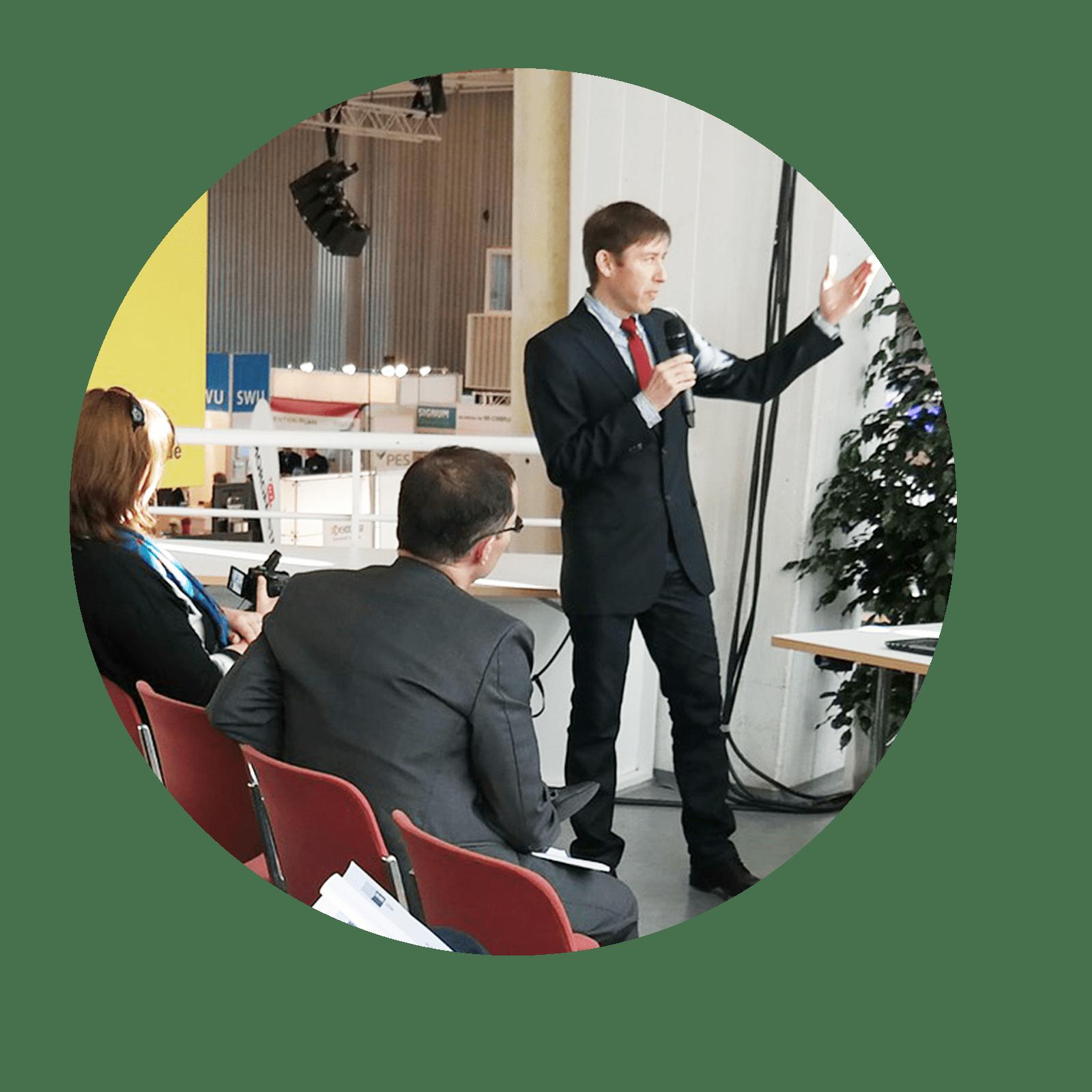 Rushmix évènement d'entreprise-min