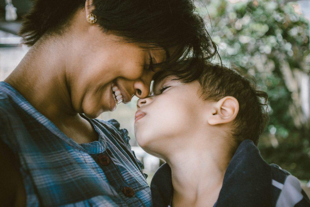 idée cadeau original fête des mères