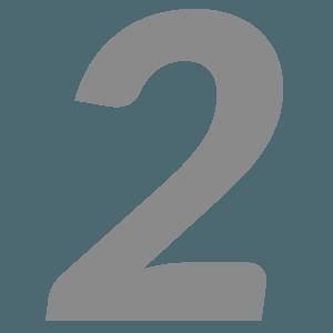 chiffre2 - montage vidéo sport