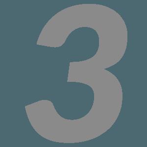chiffre3