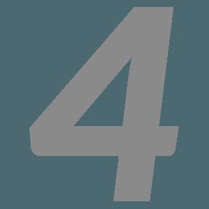 chiffre4