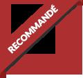 bandeau_recommande