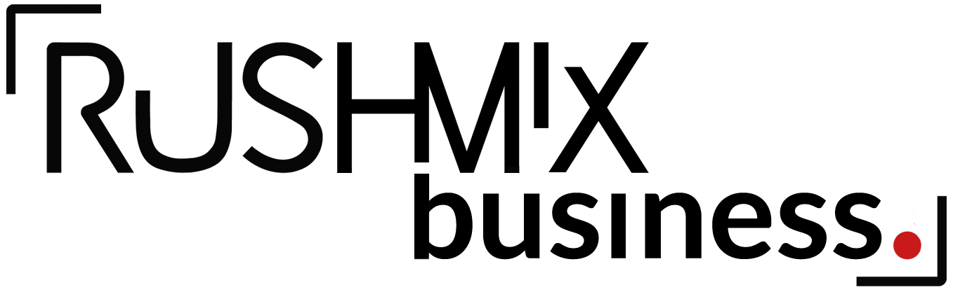 Rushmix-Business-NOIR