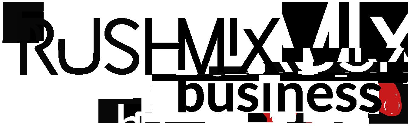 Rushmix-Business-NOIR
