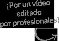 edición de vídeo gratis