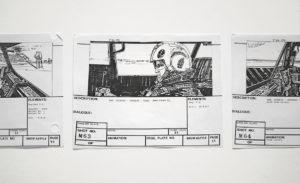 storyboard-video