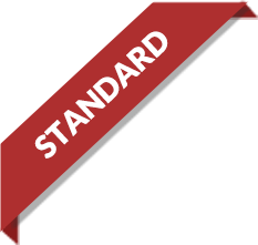 bandeau STANDARD_ENGLISH