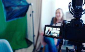 interviewer-clients