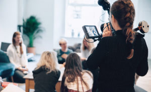 cameraman-entreprise