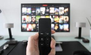 publicité-tv-segmentée