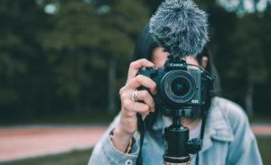 vidéo-business-case