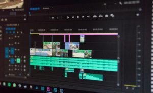 montage-vidéo-entreprise