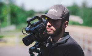 cameraman-entreprise-lyon