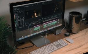 montage-video-lyon