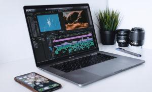 entreprise-audiovisuelle-lyon