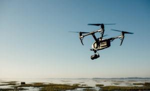 entreprise-drone-regles