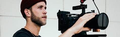 produit-tournage