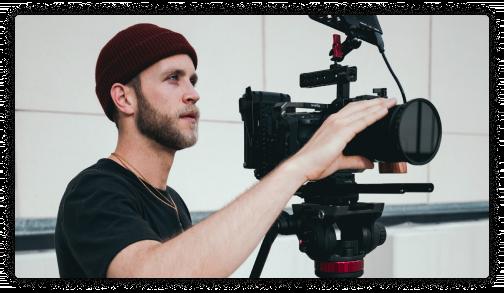 cameramanTop