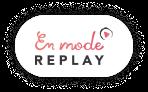 etiquette-en-mode-replay