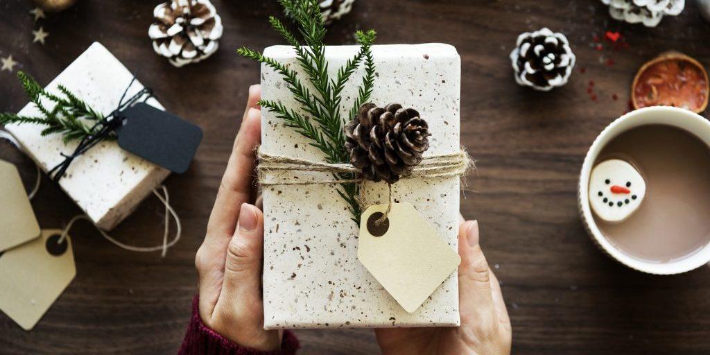 Une idee de cadeau original