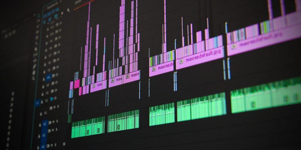 logiciels - couper une vidéo