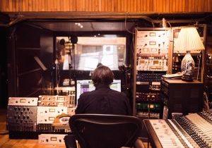 Partager un lien SoundCloud