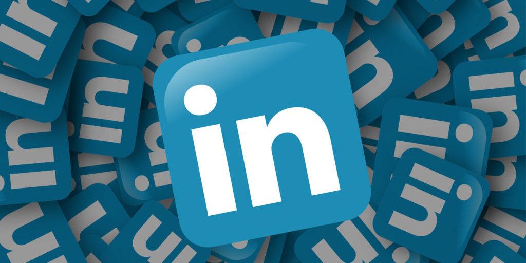 linkedin-publication